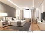 3d-rendering-modern-bedroom-suite-260nw-1537688963