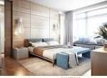 bright-cozy-modern-bedroom-dressing-260nw-560973166
