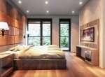 design-and-develop-hd-interior-design-3d-rendering