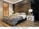 modern-bedroom-interior-overhead-lighting-260nw-385401073