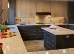 modern-slab-door-roucke-hd-textured-cabinetry-wende-woodworking-llc-img~fac1c67608ddd371_4-2618-1-51c7701