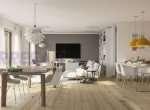 000__rendering-interni-29-1024x575