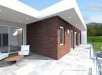 casa-moderna-giardino-