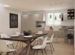 ml3d_Render_3D_Studio_Max_Vray_Interno_Guidonia-1-600x400